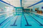 chiusura_piscina