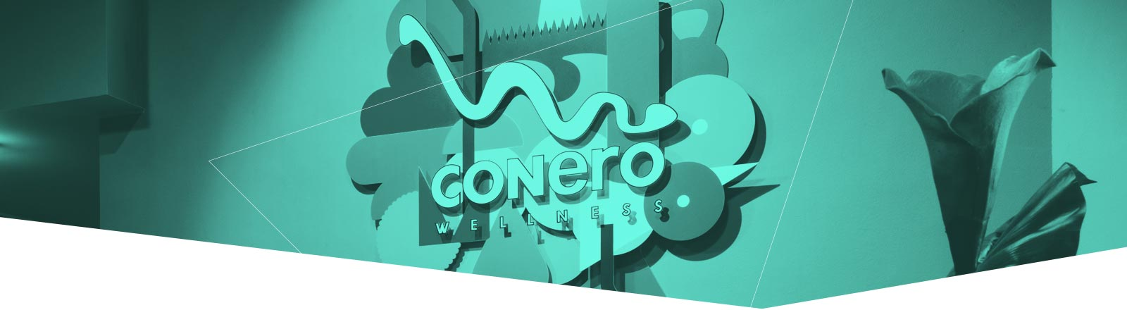 conero-wellness