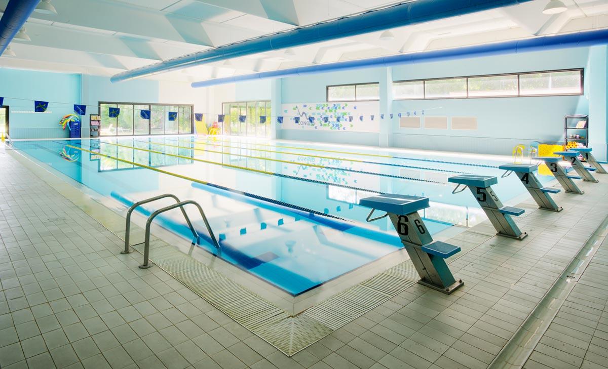 piscina-conero-wellness