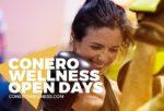 open-day-conerowellness-ottobre-1
