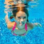 scuola-nuoto-news
