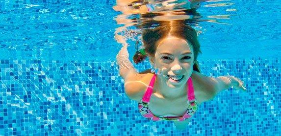 Scuola nuoto, da gennaio riaperte le iscrizioni. Il 2017 è iniziato e Conero Wellness si prepara al nuovo anno di fitness! Per partire con le novità del nuovo anno Conero Wellness ha scelto un target specifico, quello dei più piccoli nel loro rapporto con l'acqua.  Continua »