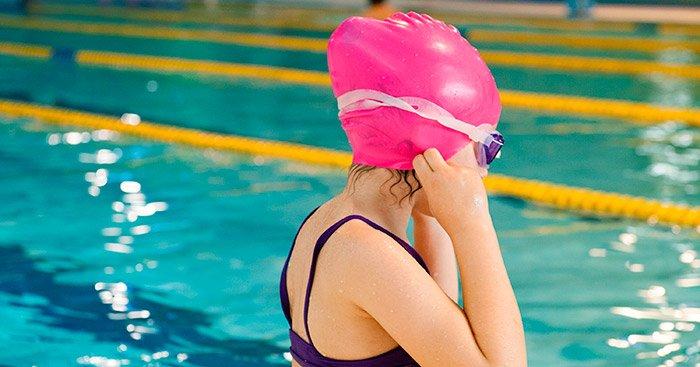 nuoto+