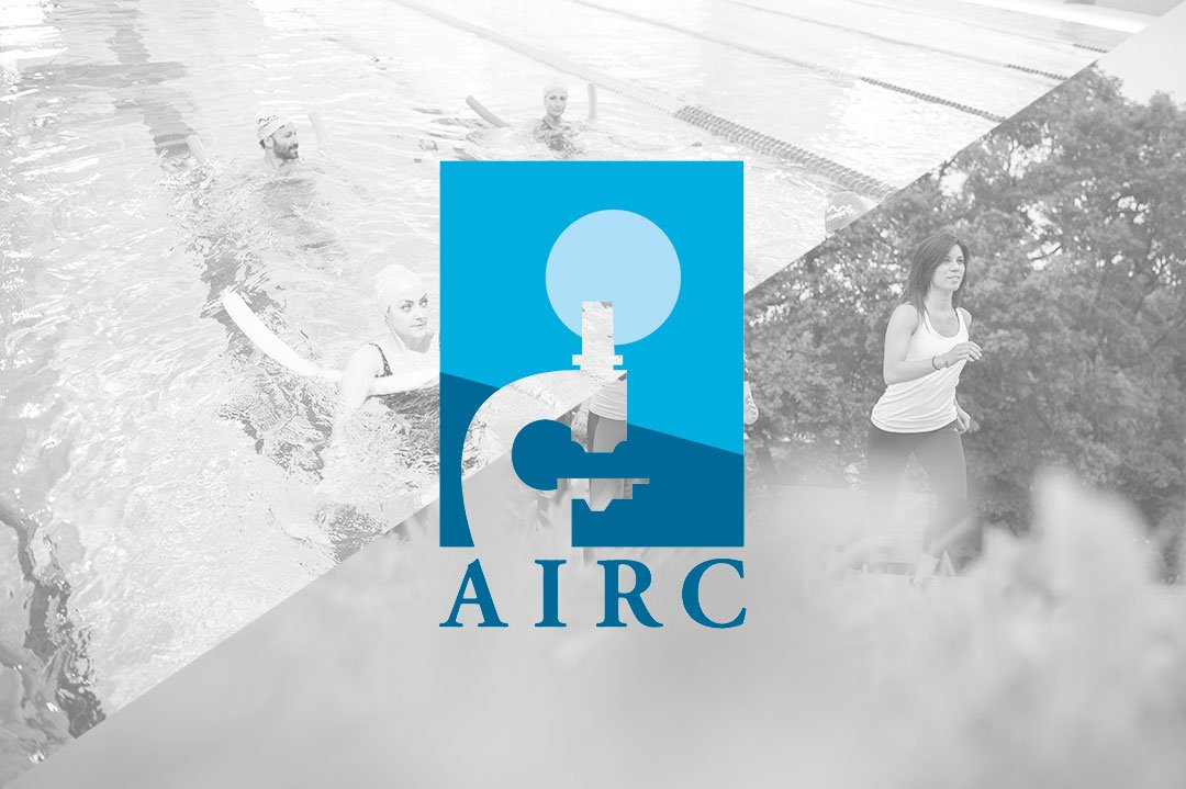 airc-news