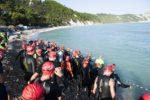 Consulenza Triathlon  I nostri tecnici Enrico Luminari e Fabrizio Cantarini ti aspettano in piscina, a bordo vasca, per dispensare preziosissimi consigli e rispondere a tutte le tue domande sul Triathlon.   Continua »