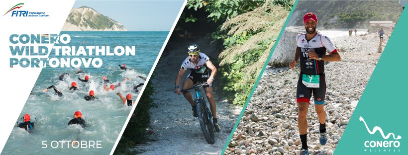 CopFB_Triathlon_portonovo