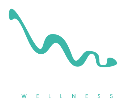 Conero Wellness
